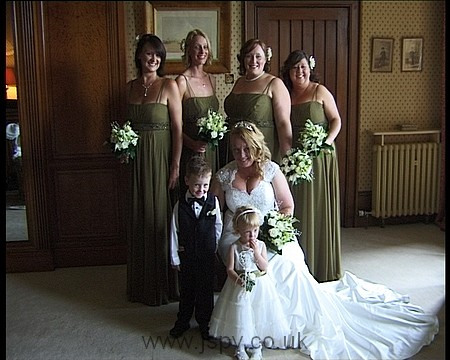 Meet The Bride Taken 84