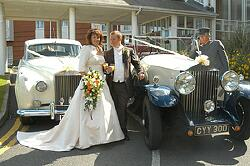 click here for the ARDEN HOTEL PAGE - Rolls Royces, Arden Hotel, nec Solihull, Stephens of Earlswood wedding cars solihull