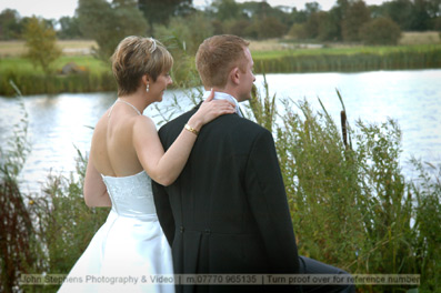 ARDENCOTE MANOR HOTEL Claverdon Warwickshire wedding photography & video