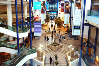 ICC BIRMINGHAM, INTERNATIONAL CONVENTION CENTRE BIRMINGHAM, wedding photography & video