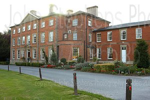 ANSTY HALL HOTEL Ansty Coventry wedding photography & video