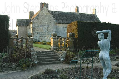 SULGRAVE MANOR Oxfordshire Northamptonshire wedding photography & video & DVD