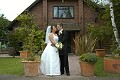 TIDBURY GREEN GOLF COURSE Wythall Earlswood Shirley wedding photography & video & DVD