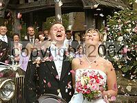 st agnes church moseley south birmingham wedding photography and wedding video dvd