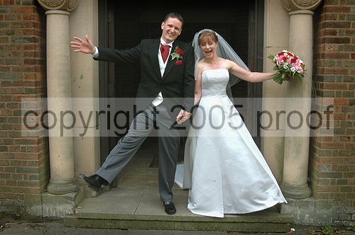 st francis of assissi church bournville central birmingham wedding photography and wedding video dvd