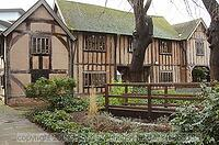 coventry registry office central coventry wedding photography and wedding video dvd