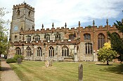 knowle parish church, knowle, wedding photography and wedding video dvd