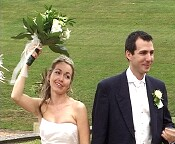 welcombe hotel reception venue link, wedding photography