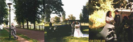 wooton wawen hall, st peters church wootton wawen  wedding photography and wedding video dvd, wotton wawen,wooton wowen