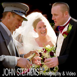 CONTEMPORARY WEDDING PHOTOGRAPHY - wedding photographers