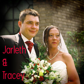 Classical Wedding kitts green & Solihull - film  - west midlands Birmingham wedding photography and wedding video services