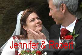 Digital Wedding Photography in Farnborough Orpington and Donnington Manor Hotel nr. Sevenoaks Kent - Greater London and surrounding areas wedding photography and wedding video services