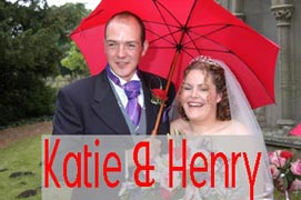 Charlecote & Hatton Rock Warwick Stratford-upon-Avon - Stratford-upon-Avon & South Warwickshire wedding photography and wedding video services