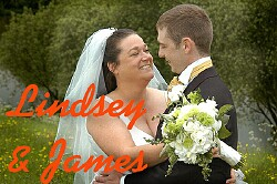Solihull Registry Office & Tidbury Green - west midlands Birmingham wedding photography and wedding video services