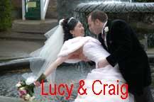 Classical Wedding Central Birmingham City Centre  - west midlands Birmingham wedding photography and wedding video services