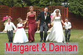 west midlands Birmingham wedding photography and wedding video serviceswedding photography and wedding video services