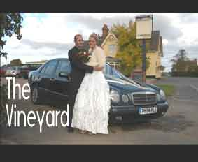 Worcester Registry Office & Vineyard - Worcester worcestershire wedding photography and wedding video services