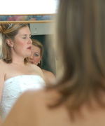 BRIDES HOME - HIGH res, ullenhall wedding