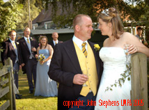 PHOTO SESSION - LOW RES, ullenhall wedding videos