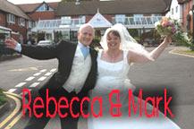 Civil Wedding The Fairlawns at Aldridge  - west midlands Birmingham wedding photography and wedding video services