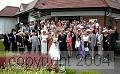 Scott and Angela's Wedding
