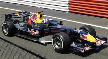 Oxfordshire -F1 Silverstone British Grand Prix 2006  - wedding photography and wedding video services